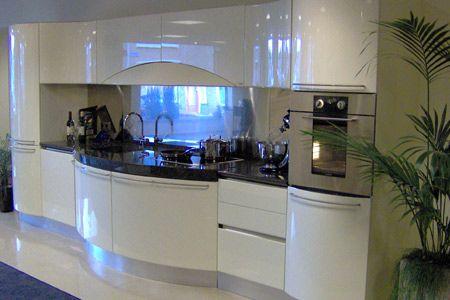 Keukenmodellen keukennummer 33656 - Keuken modellen ...